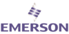 EMERSON a.s. logo
