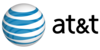 AT&T Global Network Services Slovakia, s.r.o. logo