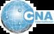 CNA International CEE&CIS logo