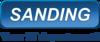SANDING spol. s r.o. logo