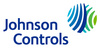 Johnson Controls International, spol. s r.o. logo