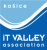 IT Valley Association