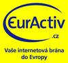 EurActiv Czech Republic