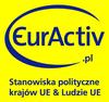 EurActiv Poland