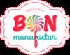 Bon Manufactur