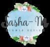 Sasha-M