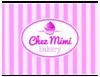 Chez Mimi s. r. o.