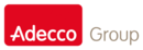 ADECCO Slovakia, s.r.o.
