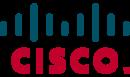CISCO Systems Slovakia, spol. s r.o.
