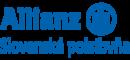 Allianz - Slovenská poisťovňa, a.s.