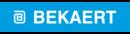 Bekaert Slovakia, s.r.o.