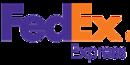 FedEx Express - Inspekta Slovakia a.s.