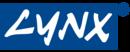 LYNX - spoločnosť s ručením obmedzeným Košice