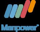 ManpowerGroup Slovensko s.r.o.