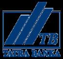 Tatra banka, a.s.