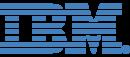 IBM Slovakia, spol. s r.o.