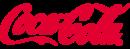 Coca-Cola Slovakia s.r.o.