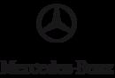 Mercedes-Benz Slovakia s.r.o.