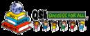 QSI, International School of Bratislava