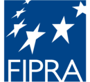 FIPRA Slovakia
