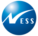NESS Slovensko a.s.