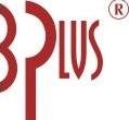 3PLUS s.r.o.