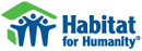 Habitat for Humanity International, Europe & Central Asia