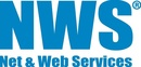 Net & Web Services, s.r.o.