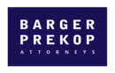 Barger Prekop