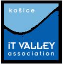 Košice IT Valley
