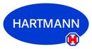 HARTMANN-RICO spol. s r.o.