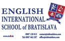 English International School of Bratislava