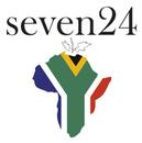 seven24, s.r.o.
