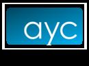 AYC S.R.O.