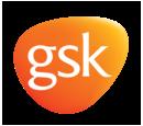 GlaxoSmithKline Slovakia s.r.o.