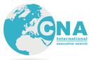 CNA International – Slovakia s.r.o.
