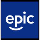 EPIC, nezisková organizácia