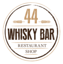WhiskyBar44 & Restaurant