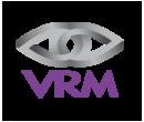 Virtual Reality Media, a.s.