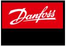 Danfoss Power Solutions a.s.