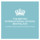 British International School Bratislava