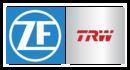 TRW Automotive (Slovakia) s.r.o.