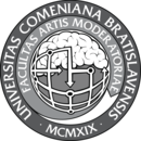 Comenius University in Bratislava, Faculty of Management