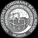 Comenius University in Bratislava, Faculty of Management