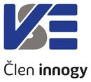 Východoslovenská energetika Holding a.s.
