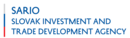 Slovak Investment and Trade Development Agency - SARIO, š.p.o.