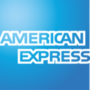 American Express Services Europe Ltd.
