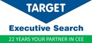 TARGET Executive Search