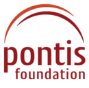 Pontis Foundation