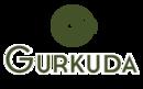 Gurkuda, s. r. o.
